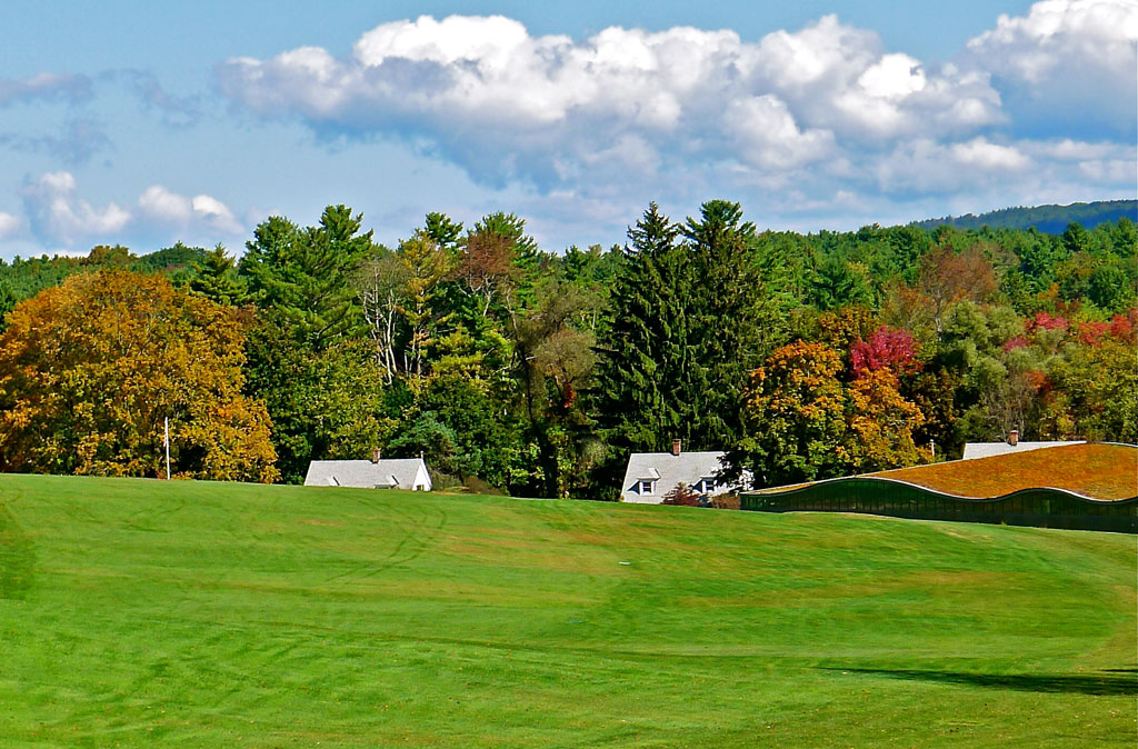 Hotchkiss GC #3