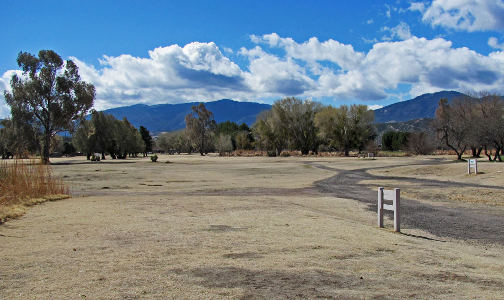 Cobre Valley Country Club
