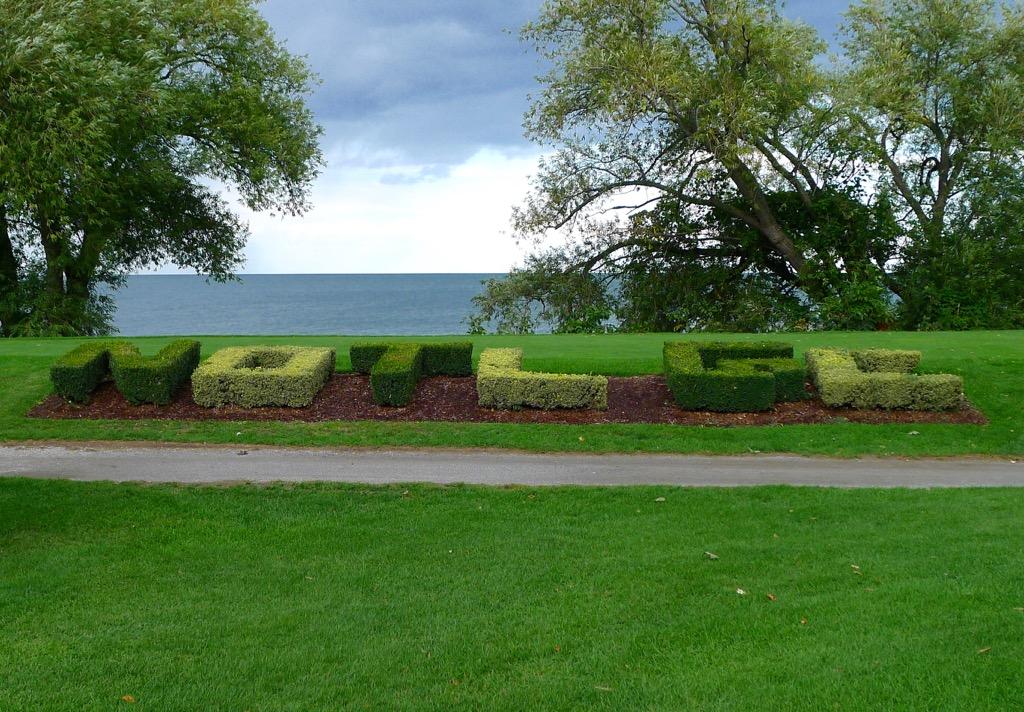 NOTL Golf Club #5