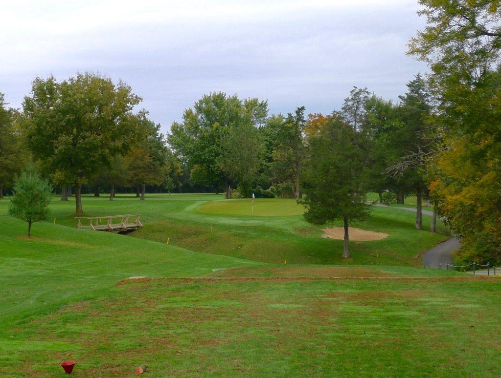28++ Cedardale golf course plano illinois viral
